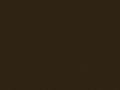 antelope 381