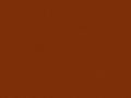 antelope 415