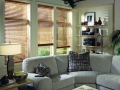 WOOD_BLINDS_1