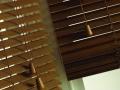 wood_11_7